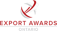 Ontario Export Awards